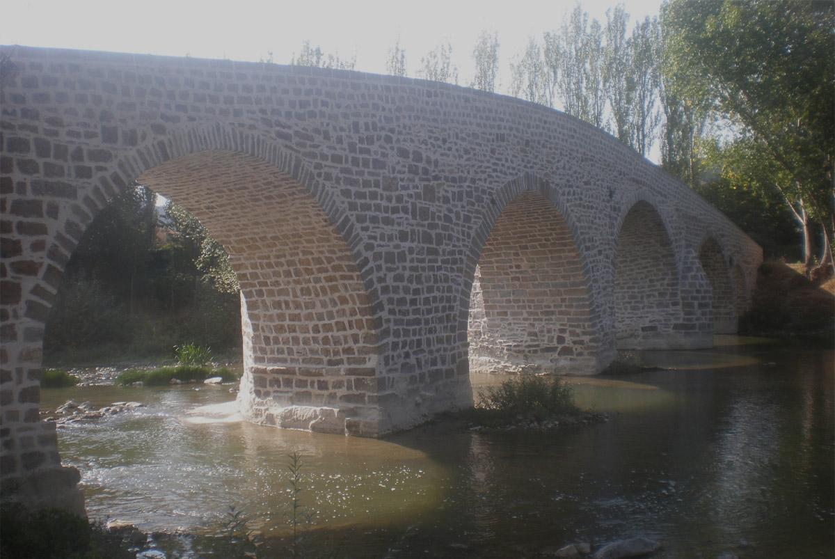 Empresa de rehabilitación de patrimonio histórico
