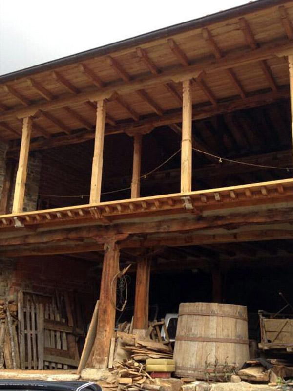 restauración-de-madera